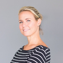 Vanessa Vogt-Herrmann - Berlin