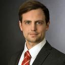 Christopher Lenz - Heek