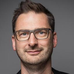Christoph Becker - Christoph Becker - Markkleeberg
