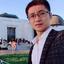 Vincent Liu - Jiangmen