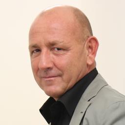 Alexander Sauer - Redheads Ltd., Mathema GmbH - Nürnberg