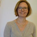 Tanja Schulte - Essen-Haarzopf