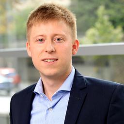 Matthias Ache - Kleymann, Karpenstein & Partner - Wetzlar