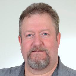 Peter Pütz's profile picture