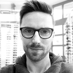 Jens J. Hofmann's profile picture