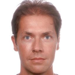 Harald Altstädter's profile picture