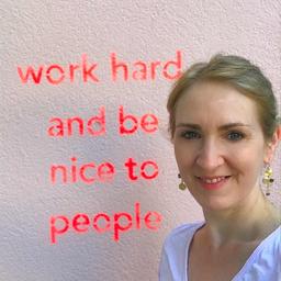 Katleen Ernst's profile picture
