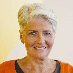 Brigitte Schmidt - ProRekrut GmbH - Munich