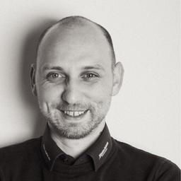Manuel Schröder - Fläming Malerei - Treuenbrietzen