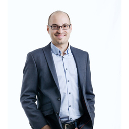 Thomas Buck - Haufe Group - Gundelfingen
