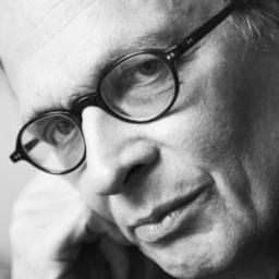 Holger Krüssmann - Medienbüro Krüssmann:   Fotografie   Text   Headline   Konzept - Essen