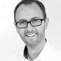 Dr. Thomas Habl's profile picture