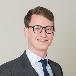 Moritz Lindner - KÖRBER-RISAK Rechtsanwalts GmbH - Vienna