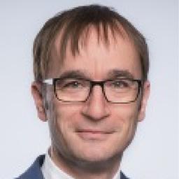 Michael Englbrecht - eXXcellent solutions - Ulm