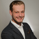 Adrian Klein - München