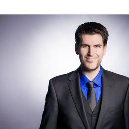 Holger Steinmetz's profile picture