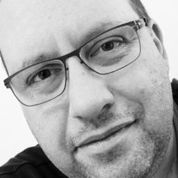 Ingo Geisler - 1&1 Versatel - Düsseldorf