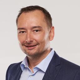 Manuel Strotmann