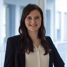 Jennifer Bruchhardt - Mercedes-Benz Research & Development North America, Inc. - Santa Clara