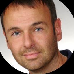 Stephan Röhlig's profile picture