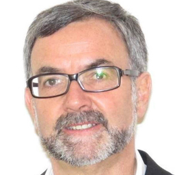 Bernhard Scheuber's profile picture