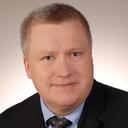 Jens Werner - Bannewitz