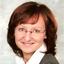 Bianca Hoffmeister - Ottobrunn