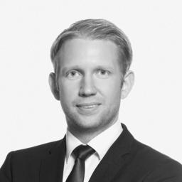 Matthias Konrad - Binder Grösswang Rechtsanwälte GmbH - Vienna
