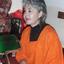 Judith Brandner - Wien