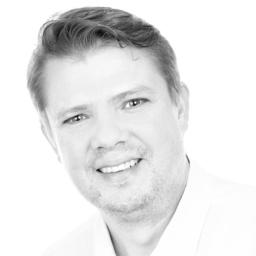 Bernd Willenberg - eCube GmbH München - München
