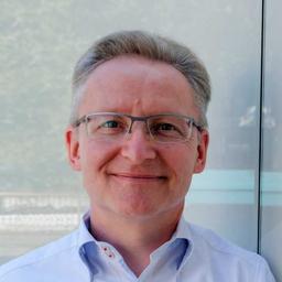 Patrick Hünemohr