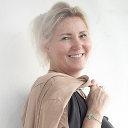 Silke Freudenberg