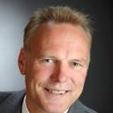Uwe Reuter - Brokstedt