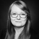 Sabrina Herrmann - Leipzig