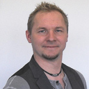 Steffen Moser - Konstanz