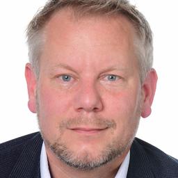 Volker Biesel - CONTEXT Vertrauen & Entwicklung - Kiel