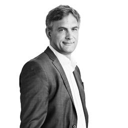 Thomas Heller - Visa Commerce Solutions GmbH - Berlin