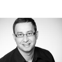 Peter Christl's profile picture