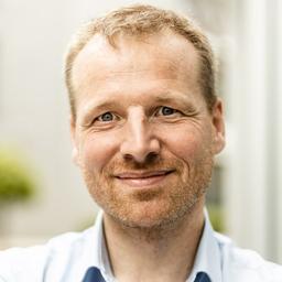 Rainer Höll