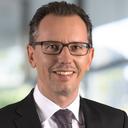 Thomas Hutter - Schwerzenbach