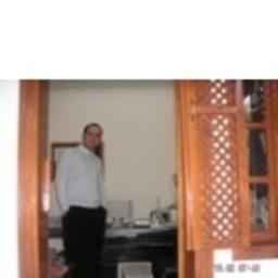 Mehmet şimşir - Letoonia Resorts - Antalya