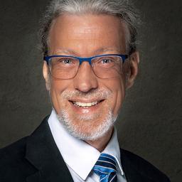 Manfred Limbach - www.manfredlimbach.com - Köln/Bonn und überregional