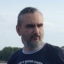 Alexandr Shcherbakov - Auriga - Rostov-on-Don
