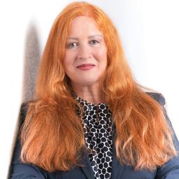 Nicole Schelter