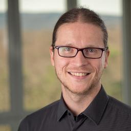 Steffen Kercher