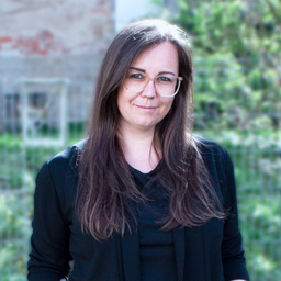 Mandy Kahnt - PaySol GmbH & Co. KG - Dresden