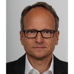 Dr Marc Leutsch - DLC Dr. Leutsch Consulting - Rastatt