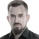 Andreas Kretschmer - Kronach