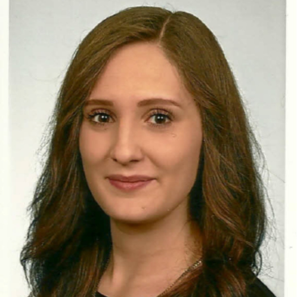 Regina Bilman's profile picture