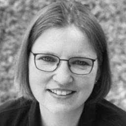 Diana Bökel's profile picture